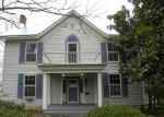 Foreclosed Home in Lexington 24450 501 S MAIN ST - Property ID: 4264310
