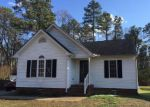 Foreclosed Home in Ashland 23005 311 NEW ST - Property ID: 4264316