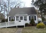 Foreclosed Home in Hampton 23661 506 HOMESTEAD AVE - Property ID: 4264317