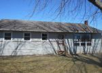 Foreclosed Home in Luray 22835 856 LEAKSVILLE RD - Property ID: 4264322