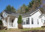 Foreclosed Home in Galax 24333 211 LIVE OAK LN - Property ID: 4264340
