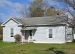 Foreclosed Home in Waverly 23890 434 W MAIN ST - Property ID: 4264347