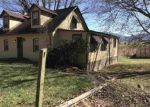 Foreclosed Home in Stuarts Draft 24477 1739 HOWARDSVILLE TPKE - Property ID: 4264352