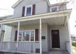 Foreclosed Home in Covington 24426 219 E MAIN ST - Property ID: 4264361