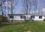 Foreclosed Home in Powhatan 23139 5904 SEVEN FORKS LN - Property ID: 4264362