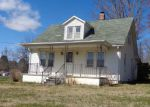 Foreclosed Home in Stuarts Draft 24477 2116 STUARTS DRAFT HWY - Property ID: 4264370