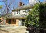 Foreclosed Home in Bedford 24523 3470 FANCY FARM RD - Property ID: 4264381