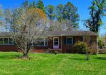 Foreclosed Home in Gordonsville 22942 418 CHURCH ST - Property ID: 4264389