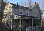 Foreclosed Home in Winchester 22603 142 WHITE HALL RD - Property ID: 4264417