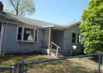 Foreclosed Home in Norfolk 23513 2409 BIRCH ST - Property ID: 4264427