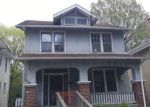 Foreclosed Home in Richmond 23222 2703 4TH AVE - Property ID: 4264436