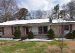 Foreclosed Home in Midlothian 23113 11825 HAVERSHAM DR - Property ID: 4264443