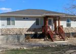 Foreclosed Home in Cedar City 84721 1076 W MIDVALLEY RD - Property ID: 4264468