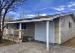 Foreclosed Home in Roosevelt 84066 373 E 600 N - Property ID: 4264471