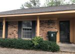 Foreclosed Home in Bryan 77802 3817 WOODMERE DR - Property ID: 4264479