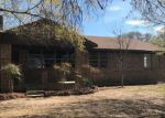 Foreclosed Home in Thornton 76687 553 LCR 741 - Property ID: 4264492