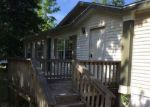 Foreclosed Home in Cleveland 77327 67 COUNTY ROAD 2800 - Property ID: 4264535