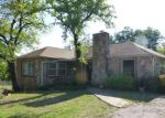 Foreclosed Home in Mineral Wells 76067 2300 SE 4TH AVE - Property ID: 4264564
