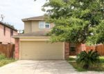 Foreclosed Home in Edinburg 78542 3733 VIEW POINT DR - Property ID: 4264586