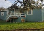 Foreclosed Home in Spring Branch 78070 150 SADDLE DR - Property ID: 4264587