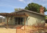 Foreclosed Home in Lubbock 79414 4609 39TH ST - Property ID: 4264588