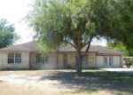 Foreclosed Home in San Benito 78586 36640 PAULITA ST - Property ID: 4264592