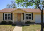 Foreclosed Home in San Angelo 76901 2305 GUADALUPE ST - Property ID: 4264593
