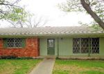Foreclosed Home in Troy 76579 402 ELLIS AVE - Property ID: 4264609