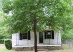 Foreclosed Home in White Oak 75693 616 W CENTER ST - Property ID: 4264616