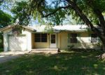 Foreclosed Home in Copperas Cove 76522 806 SANDY CT - Property ID: 4264630