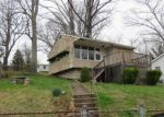 Foreclosed Home in Oak Ridge 37830 132 WAINWRIGHT RD - Property ID: 4264657