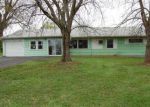 Foreclosed Home in Knoxville 37912 4501 NICHOLAS RD - Property ID: 4264672