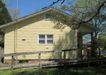 Foreclosed Home in Lake City 37769 601 WALLACE AVE - Property ID: 4264679