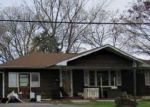 Foreclosed Home in Rockwood 37854 501 N FRONT ST - Property ID: 4264695