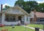 Foreclosed Home in Memphis 38107 934 MAURY ST - Property ID: 4264697