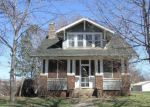 Foreclosed Home in Vermillion 57069 210 E MAIN ST - Property ID: 4264706