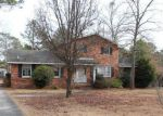 Foreclosed Home in Cayce 29033 1945 ROSEMARY DR - Property ID: 4264714