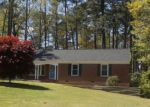 Foreclosed Home in Fayetteville 28303 905 LEWIS ST - Property ID: 4264720