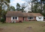 Foreclosed Home in Fayetteville 28303 617 YORK RD - Property ID: 4264728