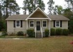 Foreclosed Home in North Augusta 29841 418 BLANCHARD RD - Property ID: 4264739