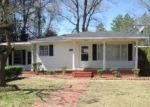 Foreclosed Home in Fayetteville 28301 3205 MARITA DR - Property ID: 4264743