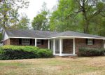 Foreclosed Home in Whiteville 28472 89 WOODLAND RD - Property ID: 4264754