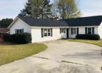 Foreclosed Home in Columbia 29223 216 FARMINGTON RD - Property ID: 4264764