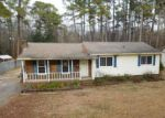 Foreclosed Home in Fayetteville 28303 1710 SPRUCE ST - Property ID: 4264771