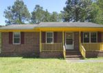 Foreclosed Home in Georgetown 29440 478 PLAYER ST - Property ID: 4264790