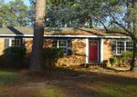 Foreclosed Home in Fayetteville 28303 5140 LONGBRANCH DR - Property ID: 4264791