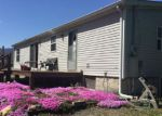 Foreclosed Home in Sylva 28779 101 ALLMAN RD - Property ID: 4264794