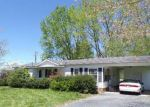 Foreclosed Home in Hendersonville 28739 101 RIVERWIND DR - Property ID: 4264795
