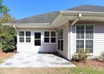 Foreclosed Home in Murrells Inlet 29576 9811 SIMONTON CT - Property ID: 4264812