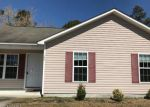 Foreclosed Home in Richlands 28574 169 ASHBURY PARK LN - Property ID: 4264815